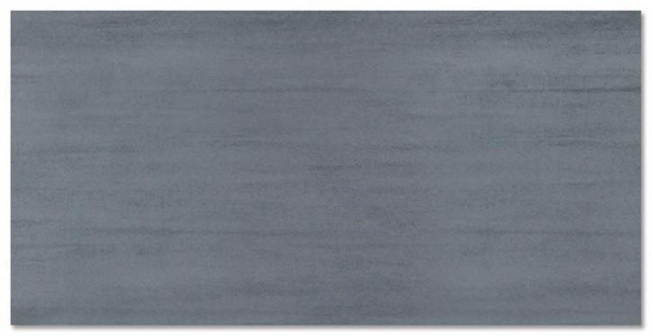 Minos Boden 30x60cm nero R9 Abr.4