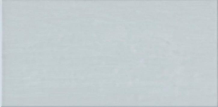 Minos Wand 30x60cm hellgrau matt strukt.