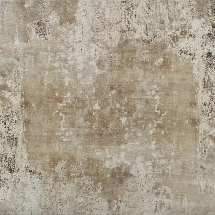 Modena Boden 60x60cm flora poliert rekt. Abr.4