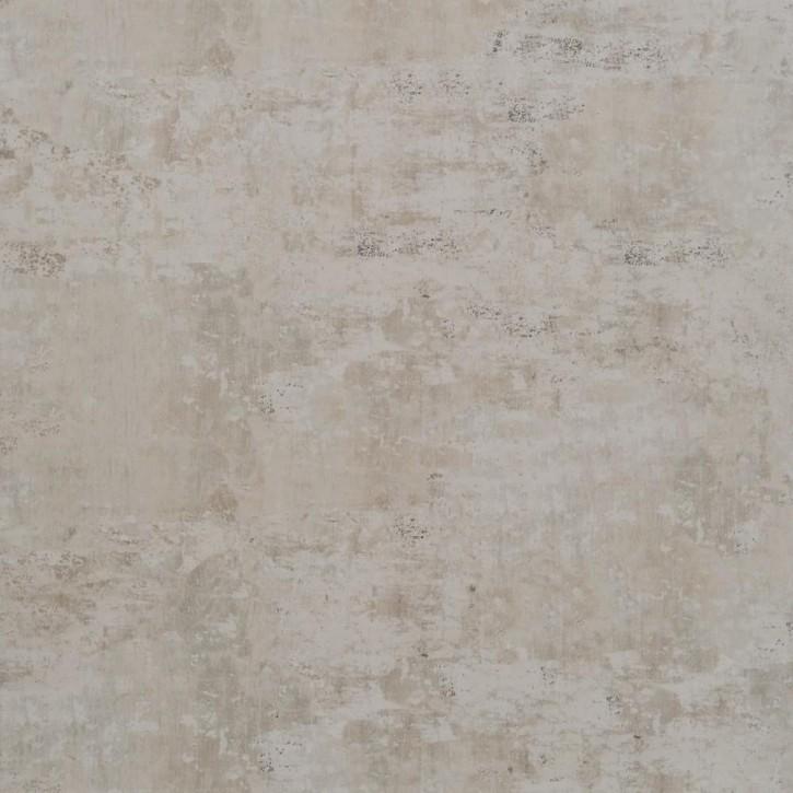 Modena Boden 60x60cm taupe poliert rekt. Abr.4