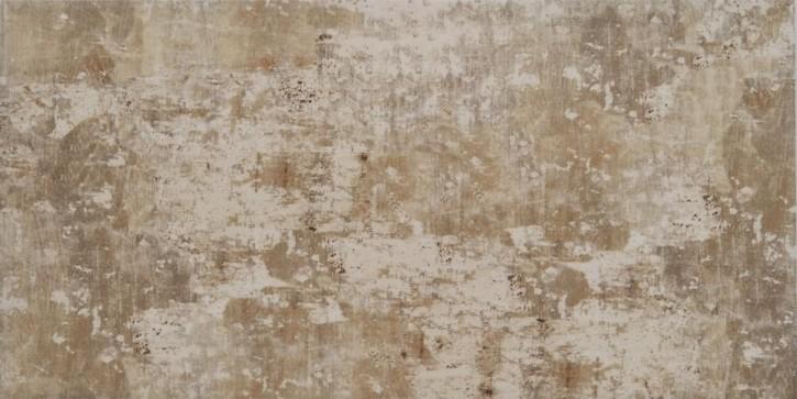 Modena Wand 30x60cm flora glzd. Abr.4