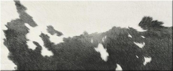 Montagne Flächendekor Liesl 33x80cm