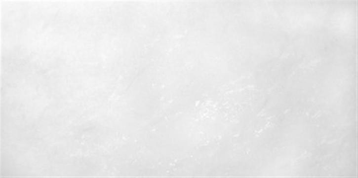 Monte weiß matt rustikal 30x60