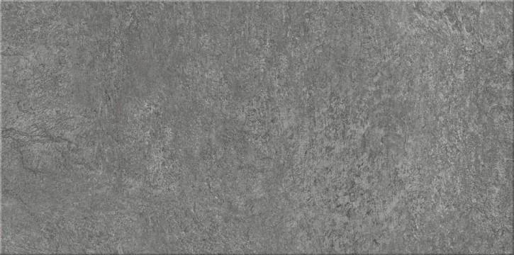 Monti Boden 30x60cm dunkelgrau R9 Abr.4