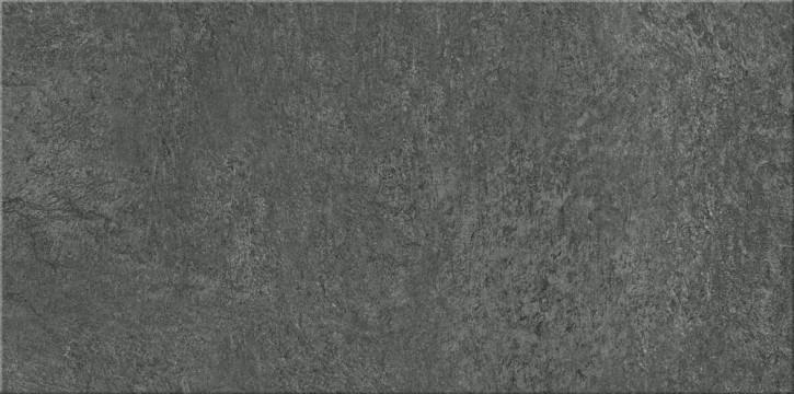 Monti Boden 30x60cm grafit R9 Abr.4