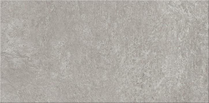 Monti Boden 30x60cm grau R9 Abr.4