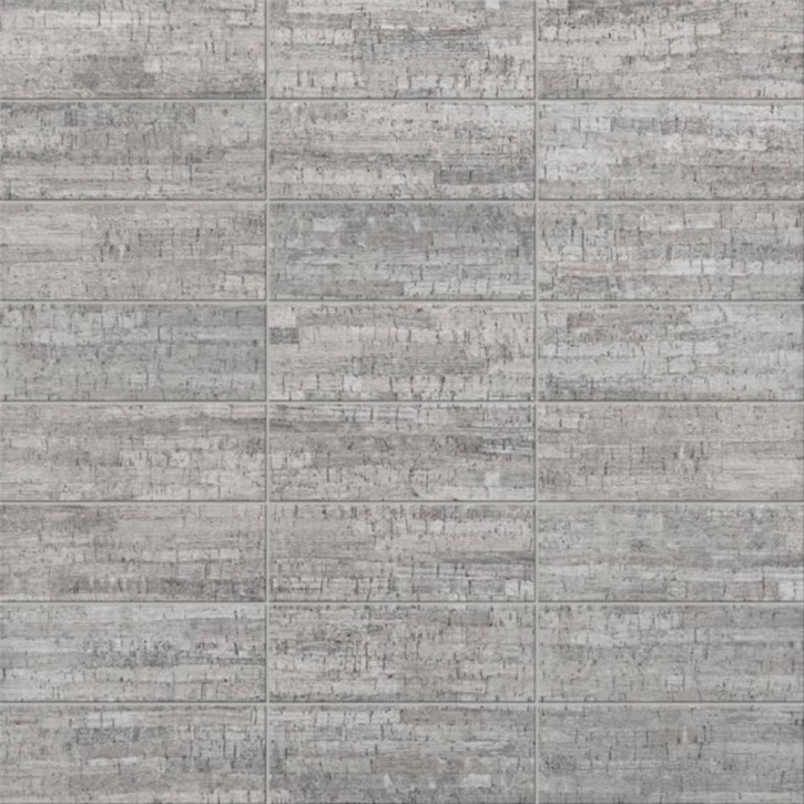 Mosaik Bambu Grigio 300/300/10,5 mm