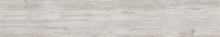 Nagold Boden 23x120cm silbergrau