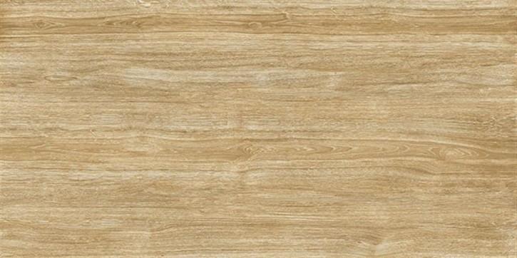 Natural Feeling Boden 30x120cm soia R10 rekt.