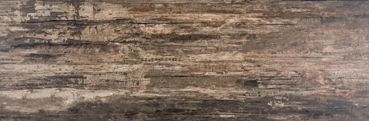 Nebraska Boden 30x90cm dark matt rekt. Abr.4
