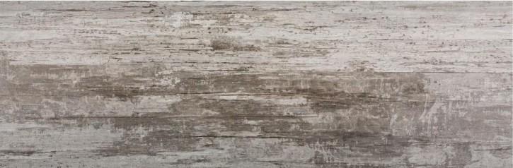 Nebraska Boden 30x90cm light matt rekt. Abr.4