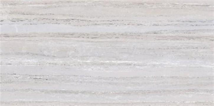 Neolith terra glz. rektif. 30x60