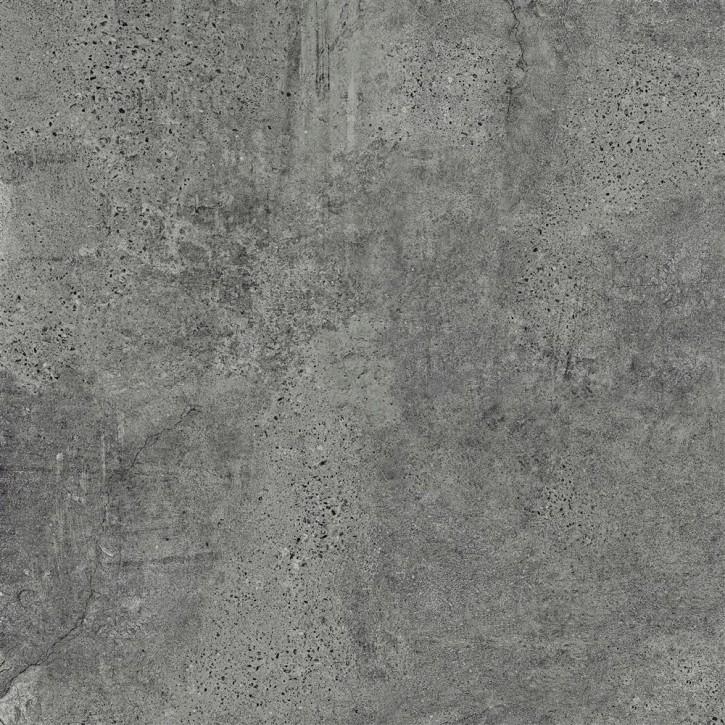 Newstone 120x120cm grafit lappato R10 Abr.4