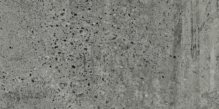 Newstone 30x60cm grafit matt R10B Abr.4
