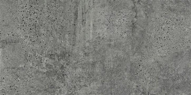 Newstone 60x120cm grafit lappato R10 Abr.4