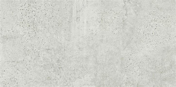 Newstone 60x120cm hellgrau matt R10B Abr.5