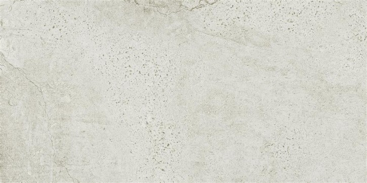 Newstone 60x120cm weiß matt R10B Abr.5