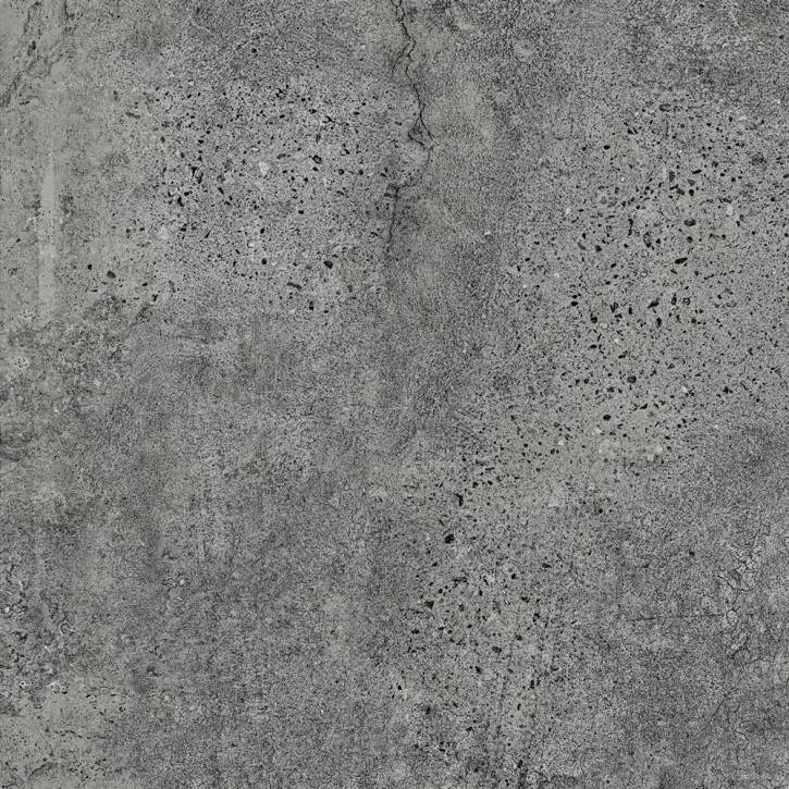Newstone 60x60cm grafit lappato R10 Abr.4