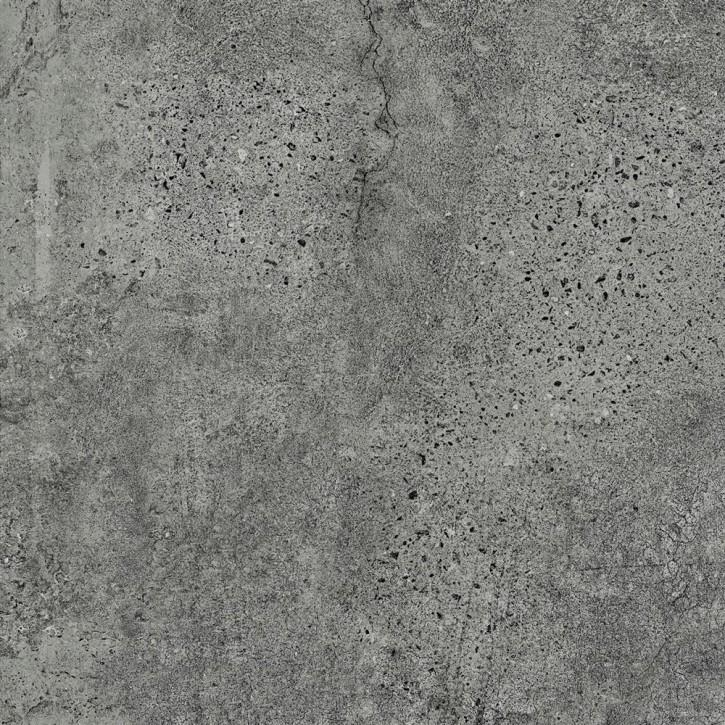 Newstone 60x60cm grafit matt R10B Abr.4