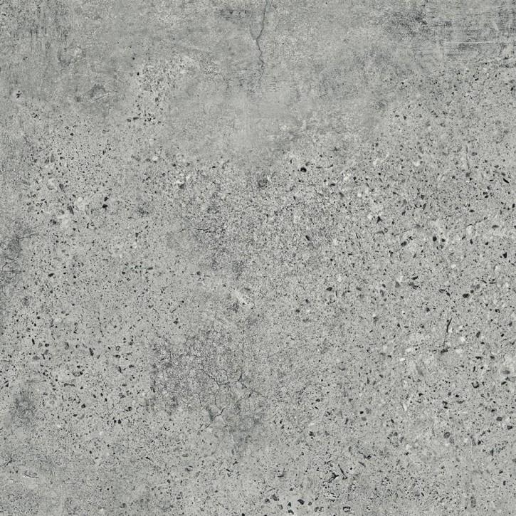 Newstone 60x60cm grau matt R10B Abr.4