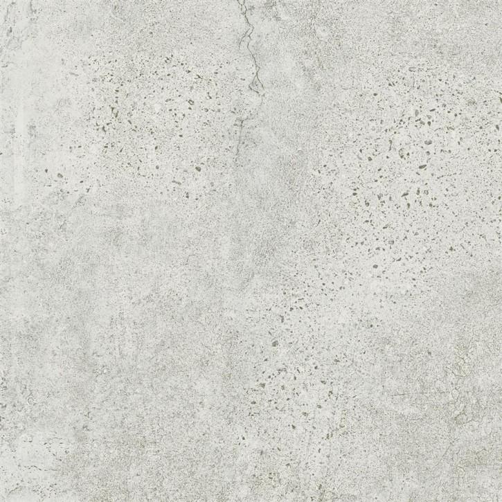 Newstone 60x60cm hellgrau lappato R10 Abr.5