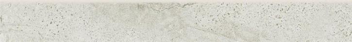 Newstone Sockel 7x60cm weiß matt R10B Abr.5