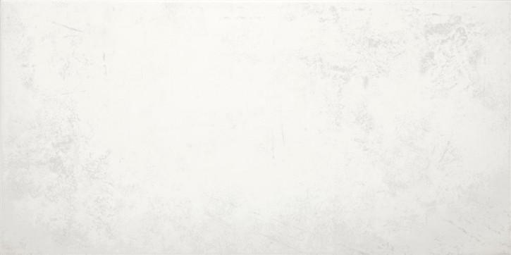 New York Wand 30x60cm beige matt