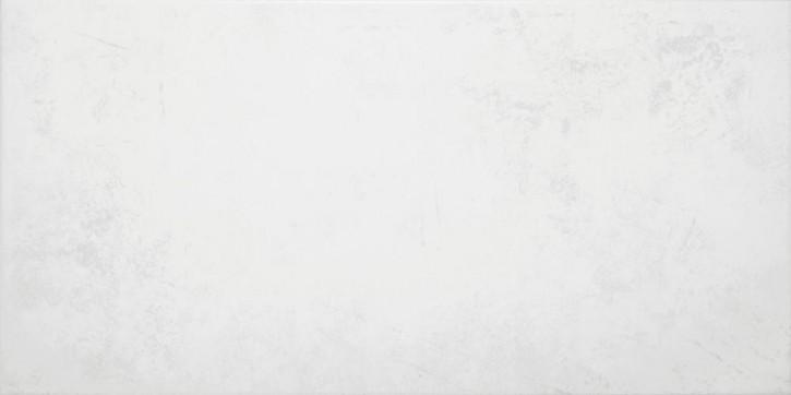 New York Wand 30x60cm grau matt