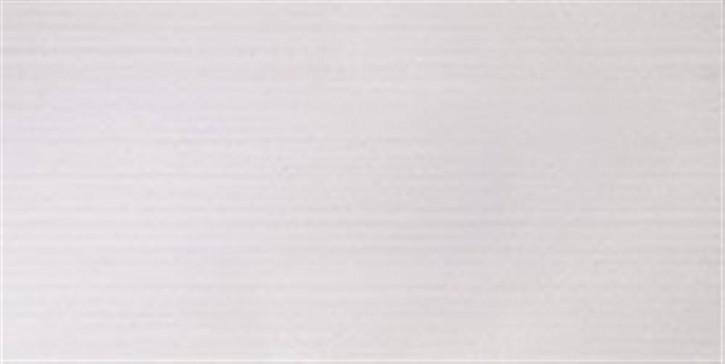 Nimbus Wand 30x60cm creme matt liniert