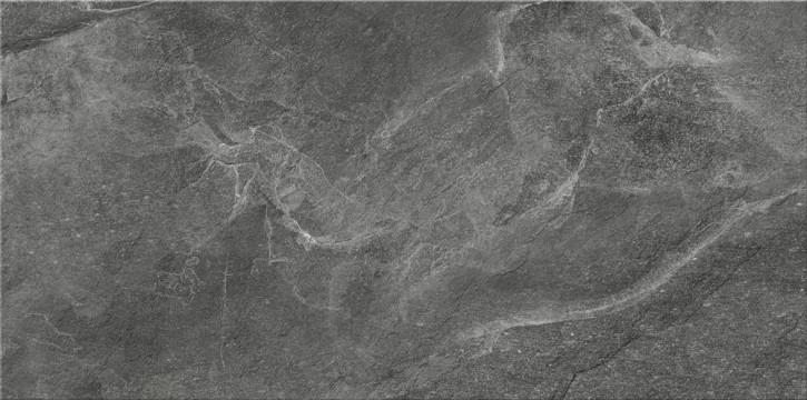Noir Boden 30x60cm grau R9 Abr.4