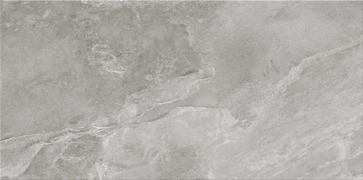 Noir Boden 30x60cm hellgrau R9 Abr.4