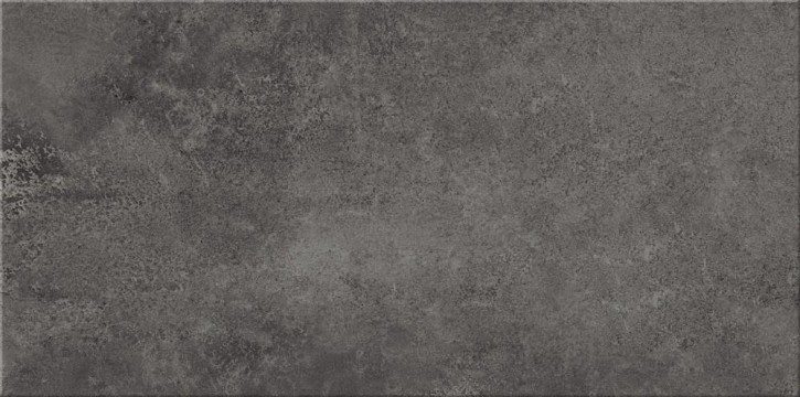 Normandie Boden 30x60cm grafit R9 Abr.4