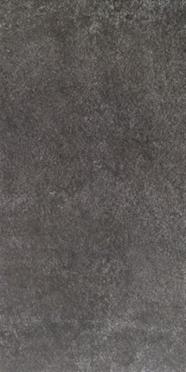 Northfield 30x60cm anthrazit matt R10A