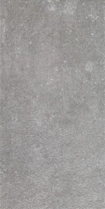 Northfield 30x60cm grau matt R10A
