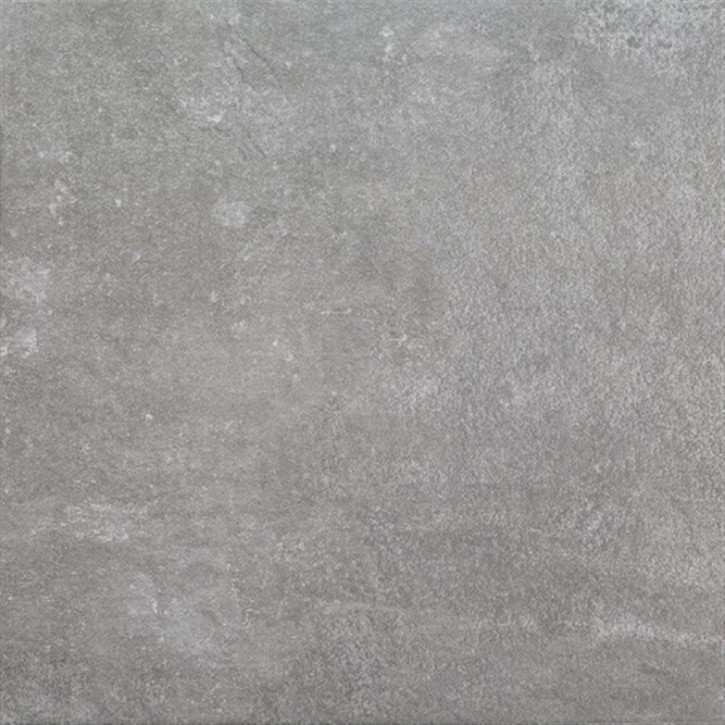 Northfield 60x60cm grau matt R10A