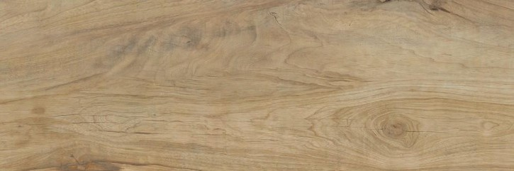 Oak boden 30x90x0 8cm eiche natur r10a rekt 8471 b690hk 17 - Fliesen eiche natur ...