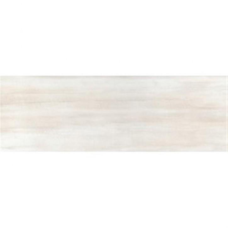 Omega Wand 30x90cm beige matt