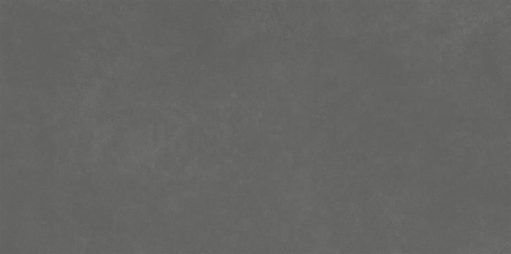 Optimum 30x60cm grafit matt R10B