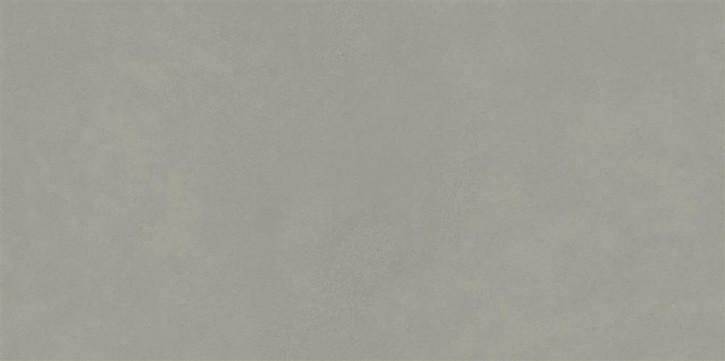 Optimum 30x60cm grau matt R10B