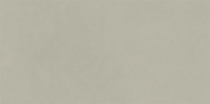 Optimum 30x60cm hellgrau matt R10B