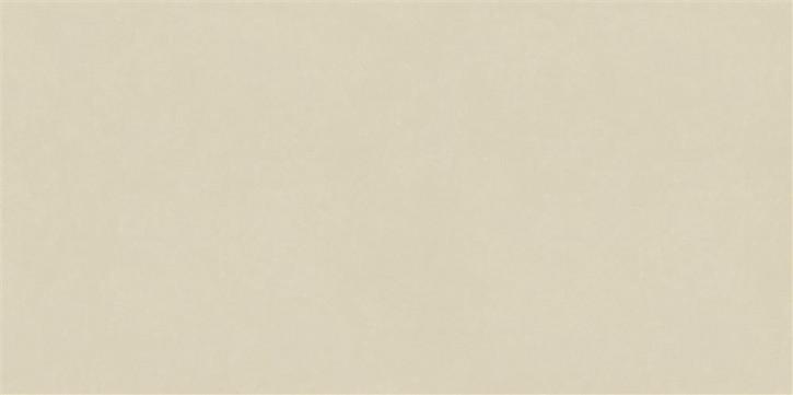 Optimum 60x120cm creme matt R10B
