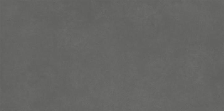 Optimum 60x120cm grafit matt R10B