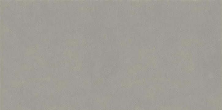 Optimum 60x120cm grau matt R10B