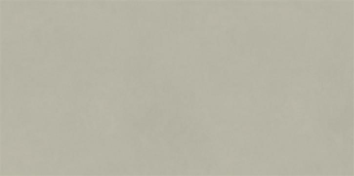 Optimum 60x120cm hellgrau matt R10B