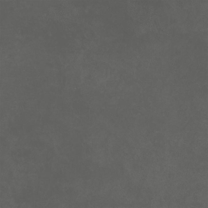 Optimum 80x80cm grafit matt R10B