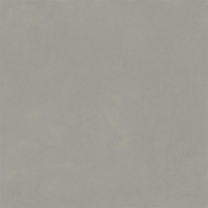 Optimum 80x80cm grau matt R10B