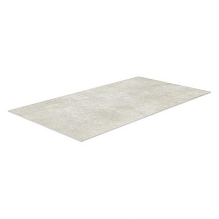 Opus 2. Sorte Boden 30x60cm beige R10B Abr.4