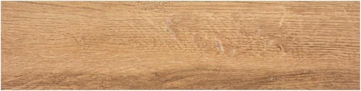 Oregon Boden 15x60cm beige matt rekt. Abr.4