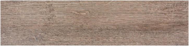 Oregon Boden 15x60cm grau matt rekt. Abr.4