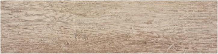 Oregon Boden 15x60cm weiß matt rekt. Abr.4